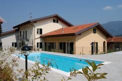 1 - A067 piscina (4)