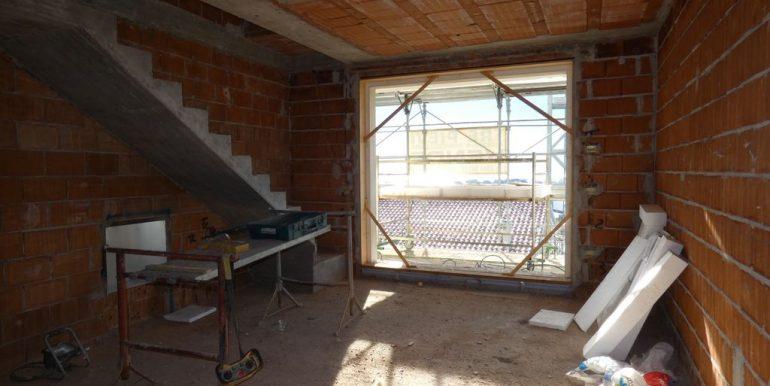 Apartments Domaso inside photos