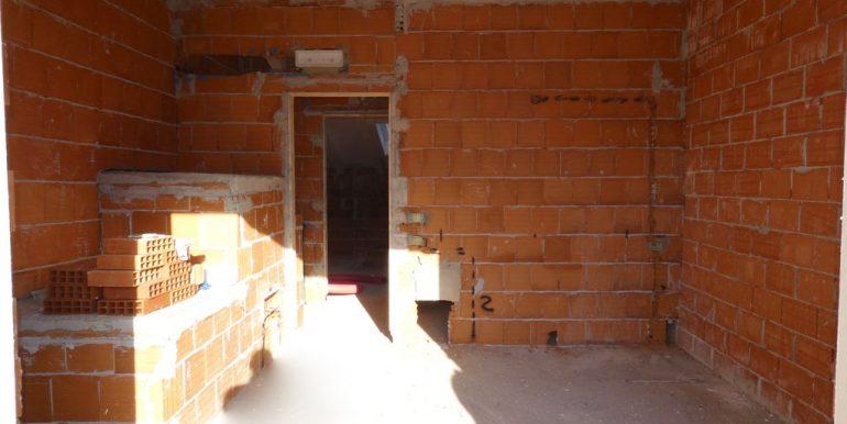 Apartments Domaso - inside photos