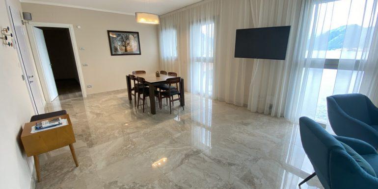 Appartamenti Argegno con terrazzo Lago Como Rif. MA096 (10)
