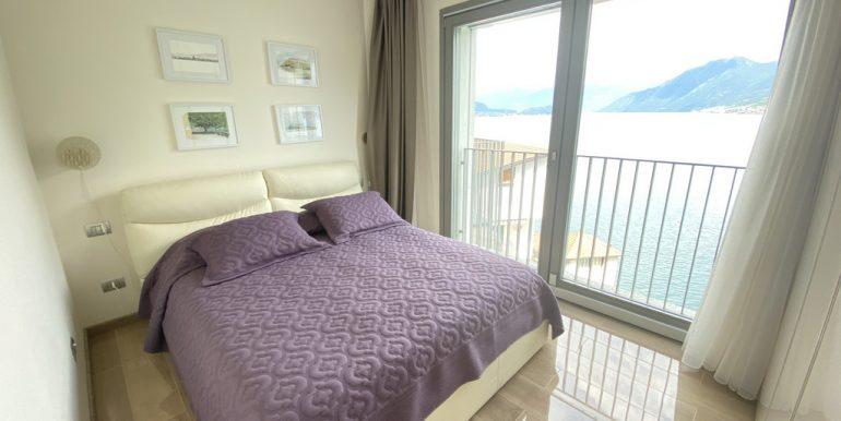 Appartamenti Argegno con terrazzo Lago Como Rif. MA096 (11)