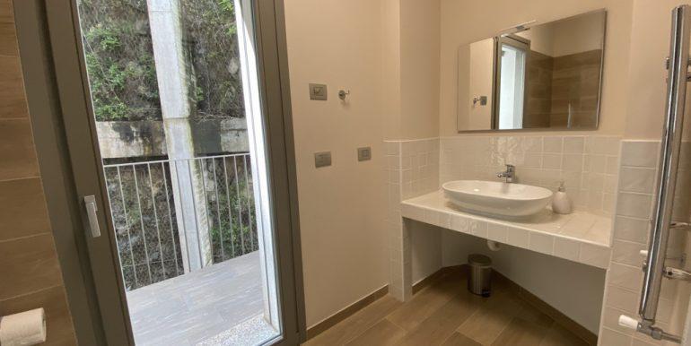 Appartamenti Argegno con terrazzo Lago Como Rif. MA096 (12)