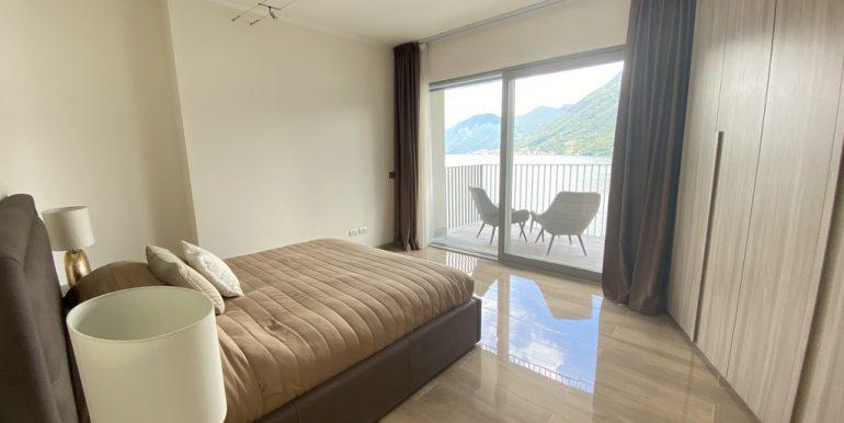 Appartamenti Argegno con terrazzo Lago Como Rif. MA096 (18)