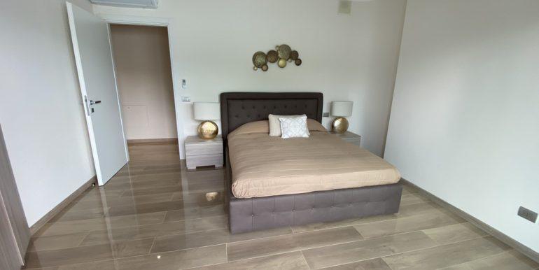 Appartamenti Argegno con terrazzo Lago Como Rif. MA096 (21)