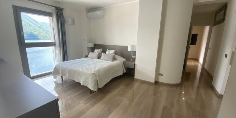 Appartamenti Argegno con terrazzo Lago Como Rif. MA096 (22)