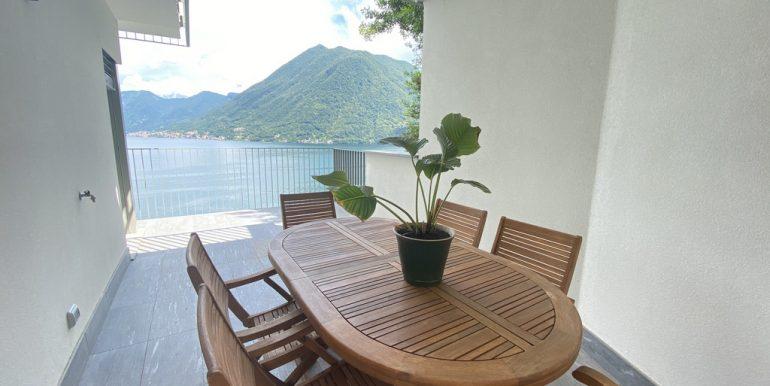 Appartamenti Argegno con terrazzo Lago Como Rif. MA096 (29)