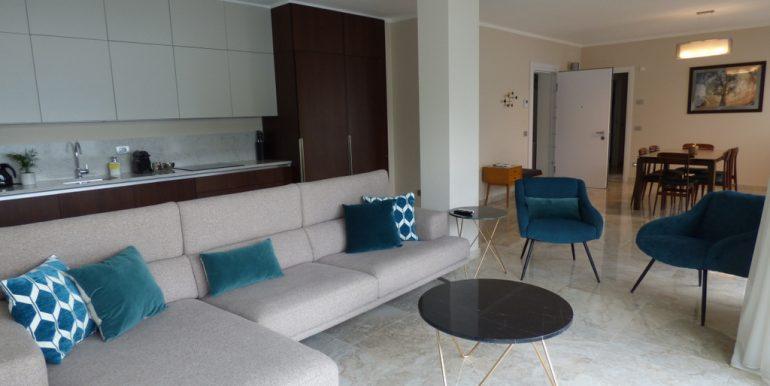 Appartamenti Argegno con terrazzo Lago Como Rif. MA096 (36)