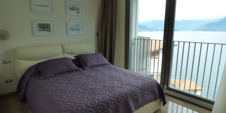 Appartamenti Argegno con terrazzo Lago Como Rif. MA096 (41)