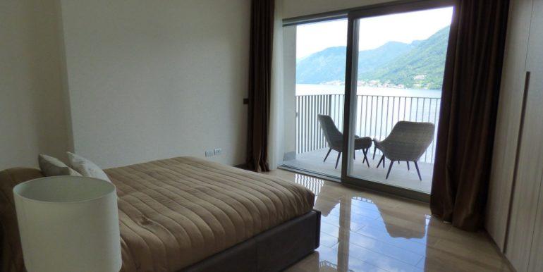 Appartamenti Argegno con terrazzo Lago Como Rif. MA096 (42)