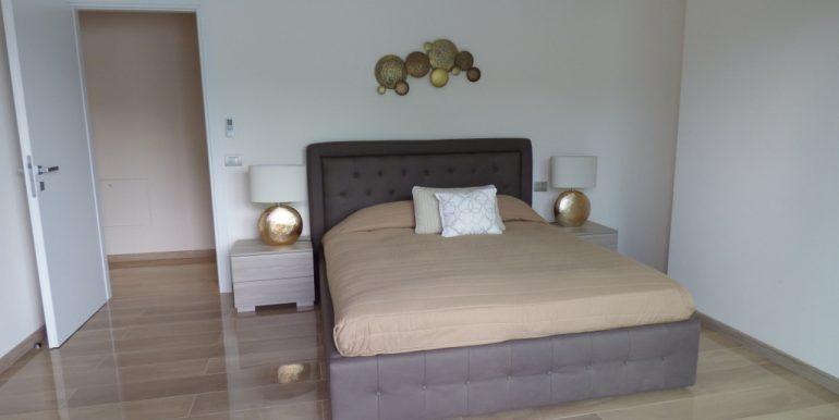 Appartamenti Argegno con terrazzo Lago Como Rif. MA096 (45)