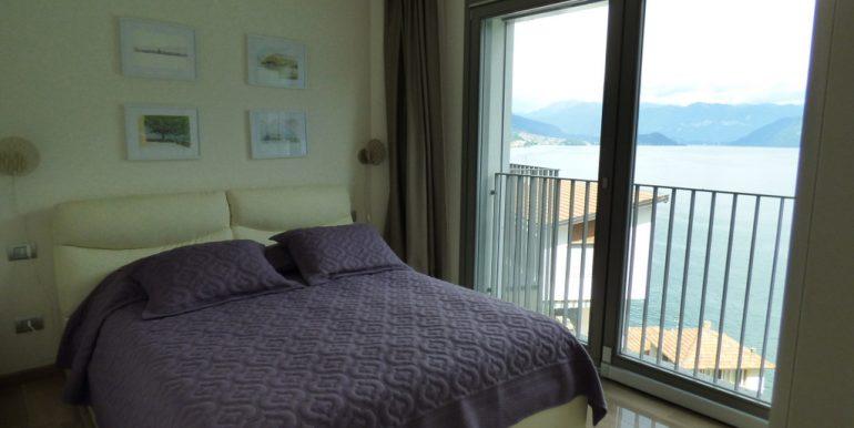 Appartamenti Argegno con terrazzo Lago Como Rif. MA096 (55)