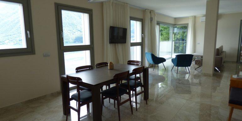Appartamenti Argegno con terrazzo Lago Como Rif. MA096 (56)