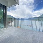 Lake Como Apartment - Argegno