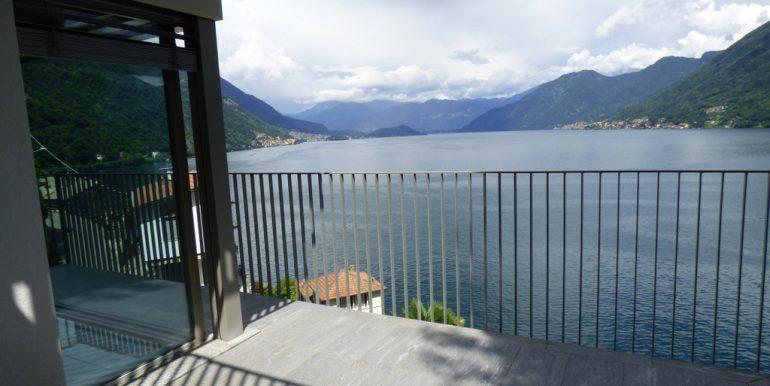 Appartamenti Argegno con terrazzo Lago Como Rif. MA096 (60)