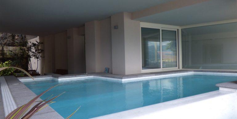 Appartamenti Argegno con terrazzo Lago Como Rif. MA096 (75)