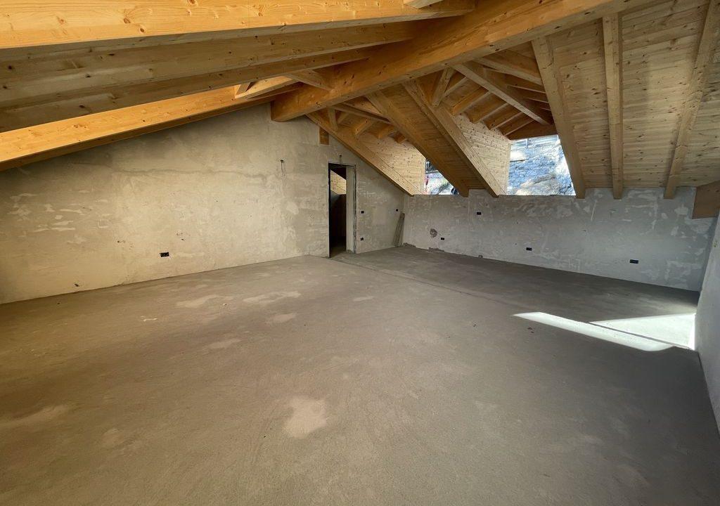 Menaggio Lake Como Apartments in Period Villa - brand new