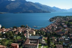 Lake Como Apartments Gravedona ed Uniti Lake View