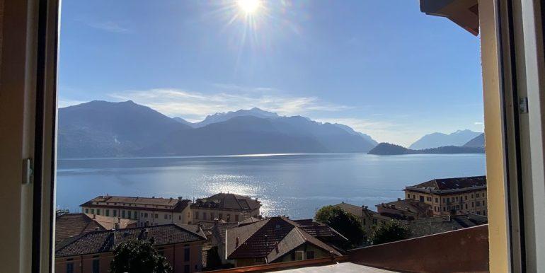 Menaggio Lake Como Apartments in Period Villa -