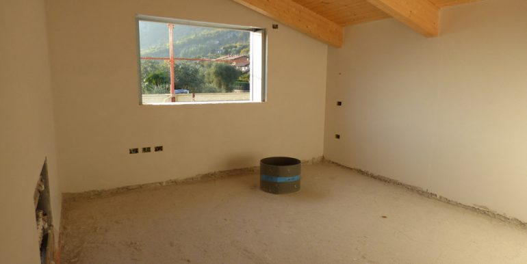 Inside - Apartments Tremezzo with terrace, swimming pool and lake view