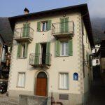 Lake Como Tremezzina Apartments
