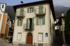 Lake Como Tremezzina Apartments
