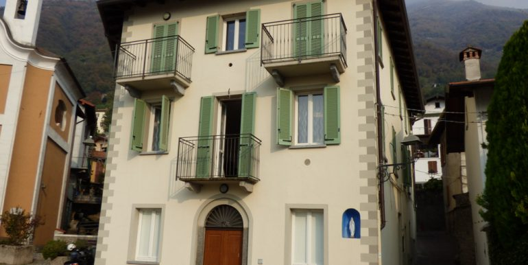 Lake Como Tremezzina Apartments - Lake Como