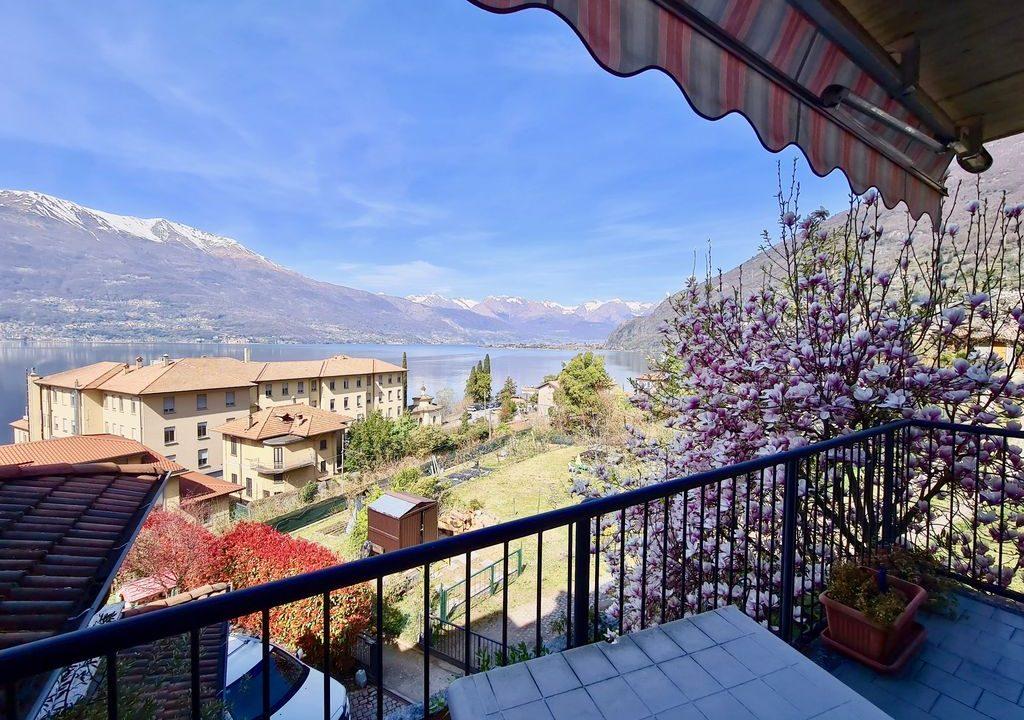 Apartment Bellano Lake Como