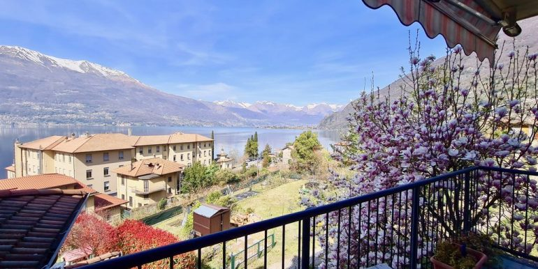 Apartment Bellano Lake Como