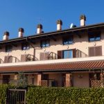 Lake Como Dongo Apartment with Swimming Pool on 2 floors