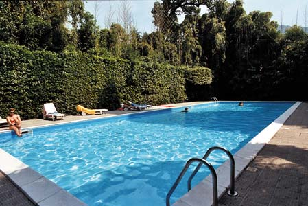 Lake Como Bellagio Luxury Apartment Front LakeAppartamento Fronte Lago Bellagio Lago Como Rif.LA149-..1