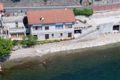 Lake Como Apartment