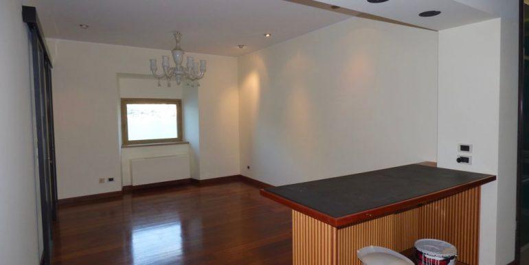Apartment Torno Lake Como