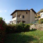 Gera Lario Apartment with Lake View beautiful