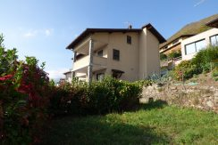 Gera Lario Apartment with Lake View beautiful