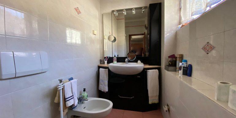 Lake Como Gera Lario Apartment with Terrace - 2 bathrooms