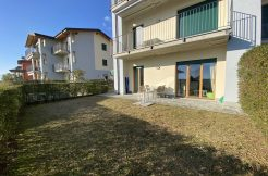 Lake Como Apartment with Swimming Pool Gera Lario