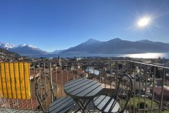 Apartment Gravedona Lake Como