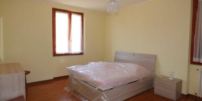 Apartment Gravedona ed Uniti second and last floor