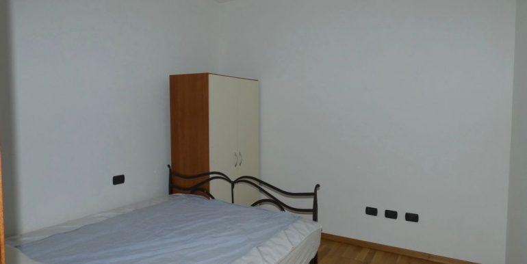 Apartment Gravedona ed Uniti - sunny