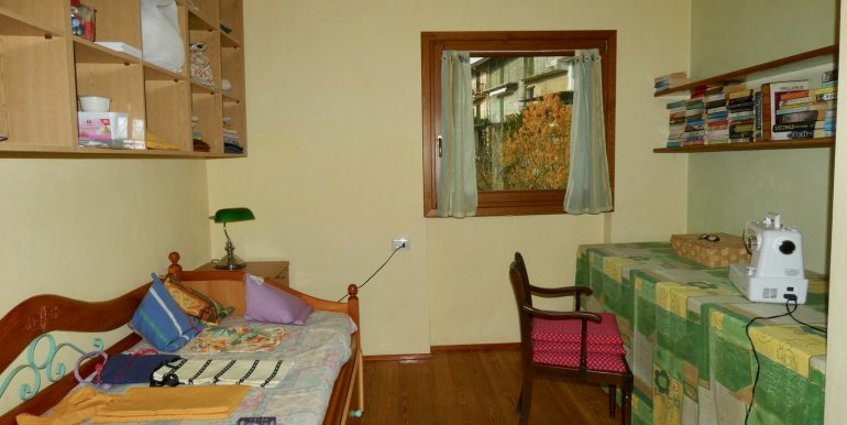 Apartment Gravedona ed Uniti Lake Como - furnished