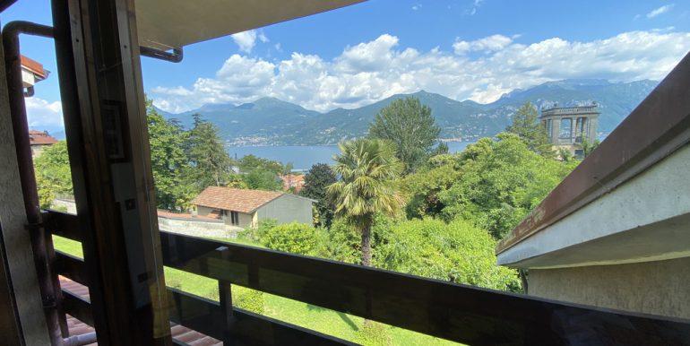 Appartamento Menaggio Lago Como Rif. MA036 (6)