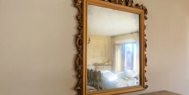 Living room - Lake como Menaggio