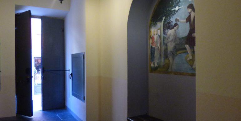 Lake Como Menaggio Apartment central position