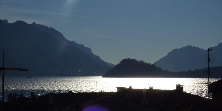 Lake Como Menaggio - Lake Como view