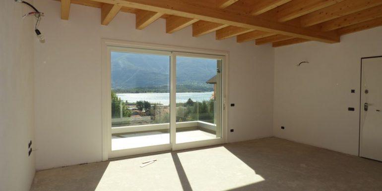 Apartment Lake Como Gera Lario  furnished