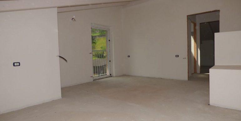 Domaso Apartment high quality