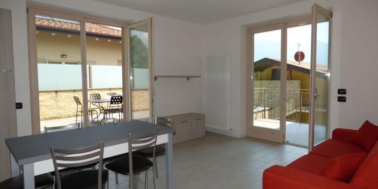 Gera Lario Residence brand new