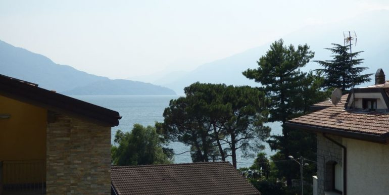 Gera Lario Residence 200mt from lake