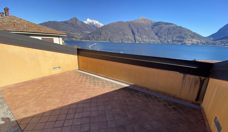 lake view san siro