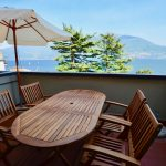Lake Como - Apartment in Residence